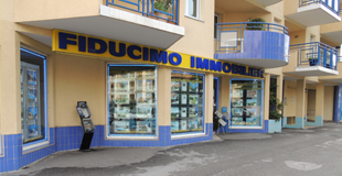 Fiducimo - Real estate agency in Cogolin
